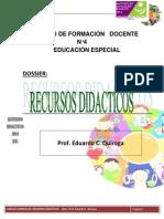 1- Compilacion r Didact