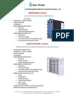 CURSOS_FORMACIÓN_ICP.pdf