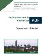 2014-S-27[4].pdf