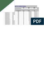 11_Formatos