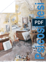 PSICOSINTESI  n. 2 -  Ottobre 2004