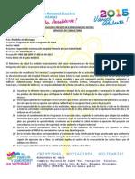 Invitación a Presentar Expresión de Interés Pris-288-Sbpf-cf-bid-66!04!2015