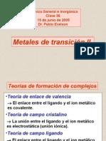 36- Teorico 36iones complejos (1).ppt