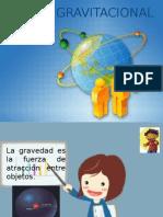 fuerza gravitacional.pptx