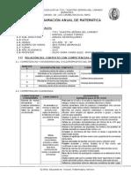 PROGRAMACIÓN 4TO - MODIFICACIÓN (Reparado) (Reparado) (Reparado) - copia.doc