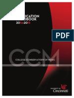 5697-CCMhandbook2014-15