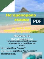 Ho_oponopono básico.ppt