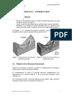 Capitulo 1 Introduccion Version 2012