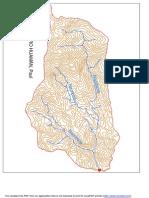 Cuenca Namballe Layout1 (1).pdf