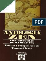 260782029-Antologia-Zen.pdf