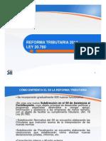 Ppt-Cecilia-Fierro.pdf