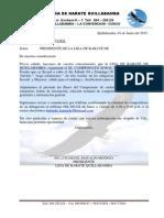BASES ZONAL SUR PERUANO 2015 (1).pdf