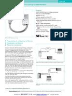 Helmholz--Netlink---700-881-MPI11.pdf