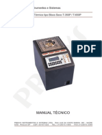 Manual 1 Calibrador Presys