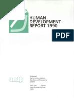 Hdr 1990 en Complete Nostats