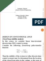 Dcs Presentation2