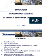 5.-Aspectos de Seguridad - EESS-Grifos