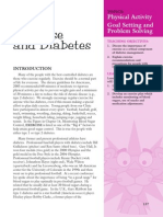 Pink Panther - Diabetes Management - Chapter 13