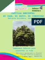 Los Árboles.pdf