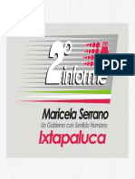 Segundo Informe de Gobierno2.12.2014 ULTIMA VERSION