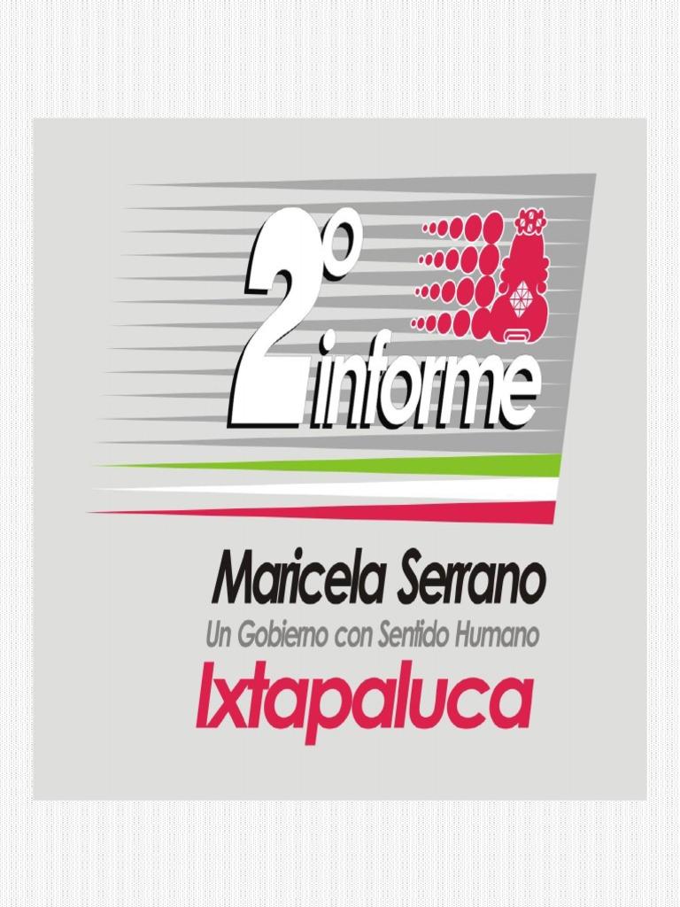 Segundo Informe de Gobierno2.12.2014 ULTIMA VERSION 55ab5fb5b82