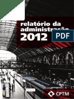 RelAdministrativo-2012