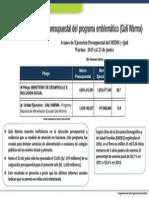Qali Warma - 01.pdf