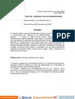 Dialnet LaTransmutacionDelLiderazgoEnLasOrganizaciones 3296565 (1)