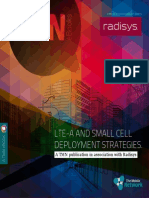 eBook Small Cell Lte Deployment