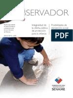 el_observador_3 (1)