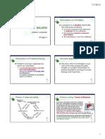 Problem Solving [Compatibility Mode].pdf