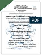 PROYECTO PROF. SANDRA . NAYELI.pdf