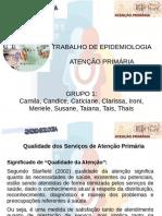Trabalho de Atenção Primária.pdf