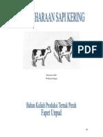 pemeliharaan-sapi-perah4.pdf