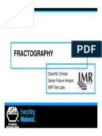 ASM Practical Fractography.pdf
