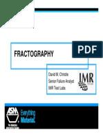 ASM Practical Fractography.pdf