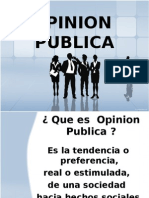opinionpublica-100605132801-phpapp02
