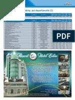 Ranking-por-departamento.pdf
