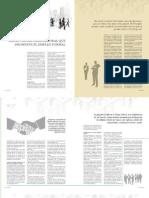 PDF Hacia Una Reforma Laboral Conexo 02