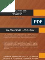 EXPO CONSULTORÍA.pptx