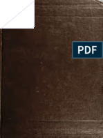 LIVRO MALLEABLE CAST IRON.pdf