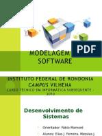 Modelagem de Software.pptx