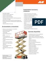 37_Plataforma de Tijeras JLG 3246ES_ES PDF