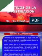 Protocolo_3 Objetivos de La Investigación
