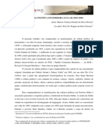 ACulturaPoliticaemFerreiraGullar_1963-1969_