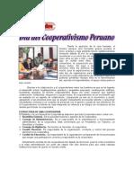 14 de DICIEMBRE - Día Del Cooperativismo Peruano.