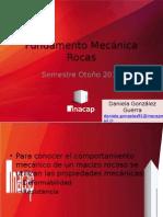 ensayos geomecanicos