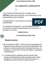_Modernizacion_Migracion_y_Urbanizacion_1_ (1)