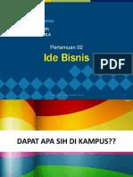 2_Kuliah RBTI_ide_bisnis.pdf