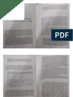 KUPER, Adam. Malinowski. In_Antropologos e Antropologia..pdf